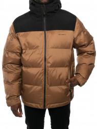 QUARTZ CO. / Larsen jacket hamillton