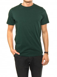/ Niels standard t-shirt bottle green