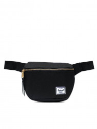 Herschel / Fifteen hip pack black
