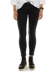 BLANCHE / Jade jeans grey stone