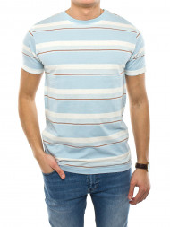 / Frederik t-shirt lightblue