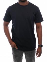 Deus Ex Machina / Niels standard t-shirt dk navy