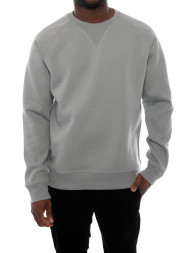 carhartt WIP / Chase sweater cloudy