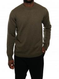 American Vintage / Gees knit pullover deep depth