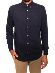 NN07 / Levon shirt bd navy