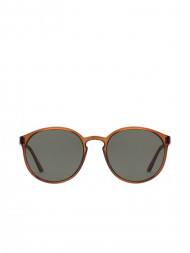 Le Specs / Swizzle sunglasses frosted stone