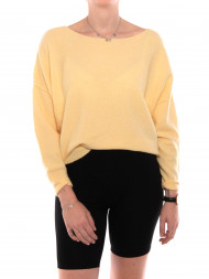 SECOND FEMALE / Sona pullover dusty cedar