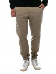 carhartt WIP / Suit pants como 8888 beige
