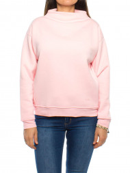 mbym / insert holiday pullover fairy pink