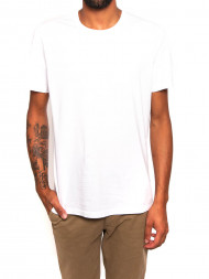 WOOD WOOD / WW box t-shirt mint