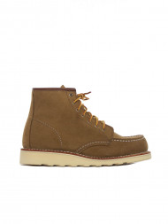 Veja / Wmns 6 inch classic moc boots olive mohave