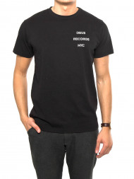 Deus Ex Machina / Milton t-shirt black