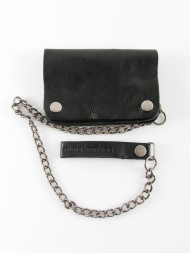COWBOYSBAG / Wallet chain black