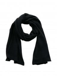 ROCKAMORA / Mille scarf black