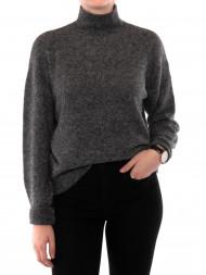 ROCKAMORA / Ayla pullover antra