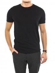 ROCKAMORA / Mbysa shirt black