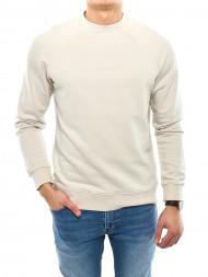 LES DEUX  / Tash sweatshirt chime