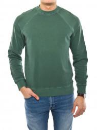 SAMSØE & SAMSØE / Tash sweatshirt mallard green
