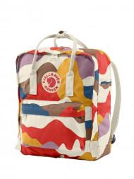 FJÄLLRÄVEN / Kånken Art backpack spring