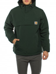 carhartt WIP / Nimbus outdoor pullover loden