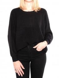 American Vintage / Wop pullover 272 noir