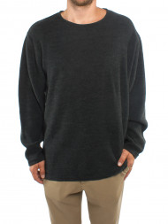 The North Face / Ned pullover antra