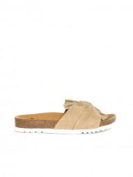 Scholl / Bowy sandals beige