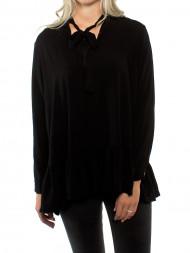 / Susanne blouse black