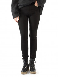WHY7 / Stella jeans blk blk