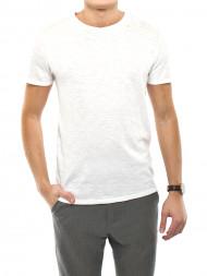 ROCKAMORA / Mbysa shirt weiß