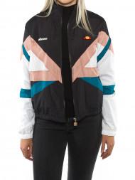 ellesse / Salizzada jacket black