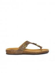 Scholl / Bimini 2.0 sandals marron clair