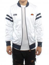 ellesse / Romeo jacket tracktop optic