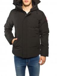 REVOLUTION / Macmilan jacket black