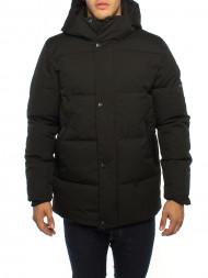 CANADA GOOSE / Bruno jacket black