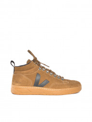Reebok CLASSIC / Roraima bastille sneaker brown