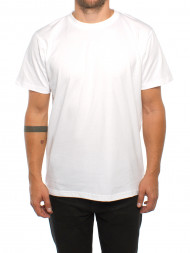 Norse Projects / Niels standard t-shirt white