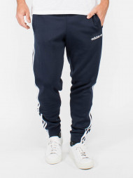 NIKE / Fitted tightpants ink blue