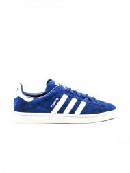 adidas / Campus sneaker dark blue