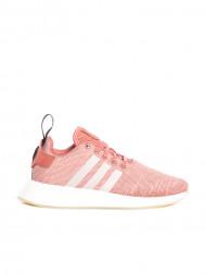 adidas / NMD_R2 PK w sneaker ash pink