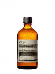 Aēsop / Geranium leaf body oil