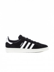 adidas / Campus sneaker core black