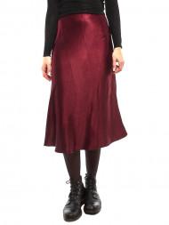 MOSS Copenhagen / Alsop skirt port royal