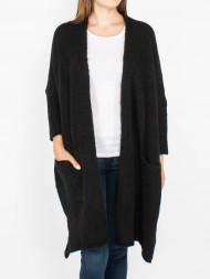 minimum / Vac 257 cardigan black