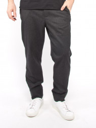 ROCKAMORA / Famian pants antra