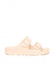 BIRKENSTOCK / Arizona EVA sandals rose
