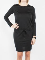 ARMEDANGELS / Alba dress black
