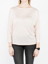 ARMEDANGELS / Judy t-shirt creole pink