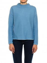 / Medine pullover spring blue