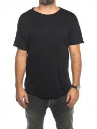 ROCKAMORA / Aron t-shirt black